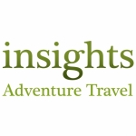 Insights Adventure Travel
