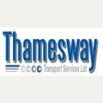 Thamesway Transport Services Ltd