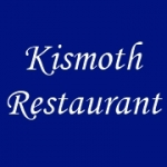 Kismoth Restaurant - indian food