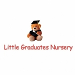 Little Graduates - nurseries