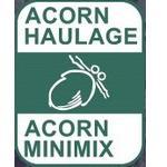 Acorn Haulage Ltd