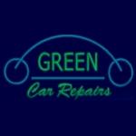 Green Car Repairs