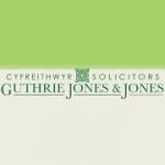 Guthrie Jones & Jones