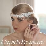 Cupids Treasure