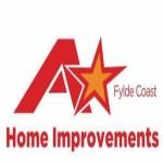 A Star Fylde Coast Home Improvements