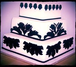 Cake Makers Solihull Uk