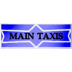 Main Taxis