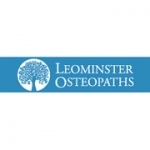 LEOMINSTER OSTEOPATHIC CLINIC