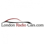 London Radio Cars Ltd - taxis