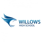 Willows high school in education agencies and authorities