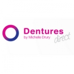 Dentures Direct - Dentures Nottingham - dentists