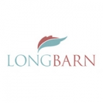 Long Barn Holiday Cottages