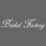 Bridal Factory Outlet - bridal shops