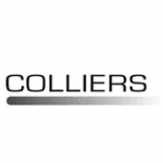 Colliers Nissan and Seat - car showrooms