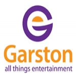 Garston Entertainments Ltd
