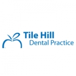 Tile Hill Dental Practice