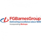 Fg Barnes Vauxhall (Local)