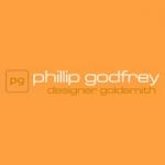 Phillip Godfrey Designer Goldsmiths