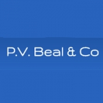 P V Beal & Co Accountants