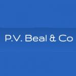 P V Beal & Co - 01706 847652