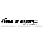 Bomb Up Airsoft Ltd