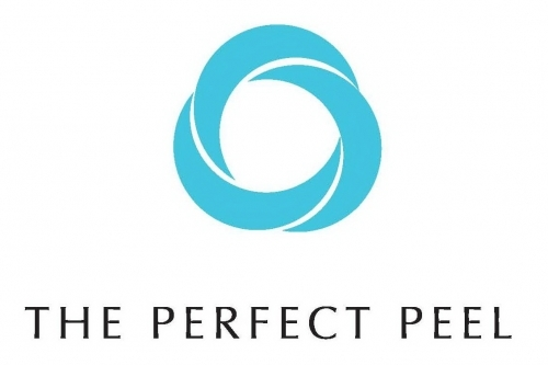 Perfect Peel Logo
