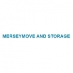 Merseymove And Storage