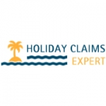 Holiday Claims Expert