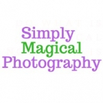 Simply Magical Photography