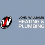 John Williams Plumbing And Heating