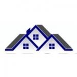 H. Cooper Property Care