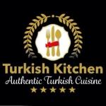 Turkish Kitchen Peterborough Ltd