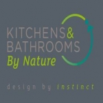 Kitchens & Bathrooms by Nature