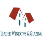 Leaded Windows & Glazing Wigan