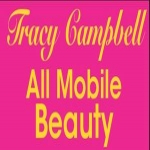 Tracy Campbell Mobile Beauty
