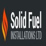 Solid Fuel Installations Ltd