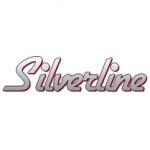Silverline LandFlight Limited