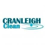 CranleighClean