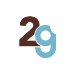 2g Ltd