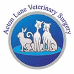 Acton Lane Veterinary Surgery