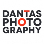 Dantas Photography