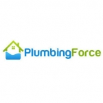 Plumbingforce - Local Plumbers & Gas Engineers