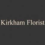 Kirkham Florist