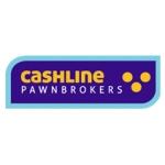 Cashline Pawnbrokers