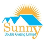 Sunny Double Glazing Ltd