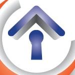 Best Properties T/A Stanley Best Estate Agents | 2 Westland Road, Belfast BT14 6NH | +44 28 9074 0900