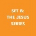 The Jesus Series