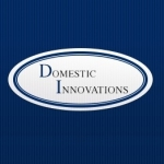 Domestic Innovations