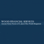 Wood Financial Services