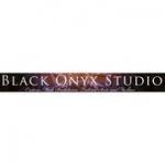 Black Onyx Studio
